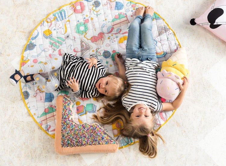 Linen House Kids